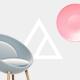 Amartha - Modern Elementor WooCommerce Theme - ThemeForest Item for Sale