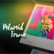 Folded Film Slideshow - VideoHive Item for Sale