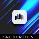Motion Line - Background V.8 - GraphicRiver Item for Sale