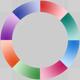 Annular - Angular 7 Material Design Admin Template - ThemeForest Item for Sale