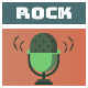 Fun Upbeat Energetic Rock