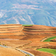 red land closeup in dongchuan district, kunming, China - PhotoDune Item for Sale