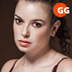 30 Skin Retouching Lightroom Preset - GraphicRiver Item for Sale