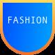 Funky Fashion House & Travel