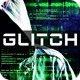 Glitch Code - VideoHive Item for Sale
