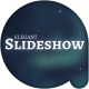 Elegant Glass Slideshow - VideoHive Item for Sale