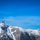 Stirovnik peak in the Lovcen National Park - PhotoDune Item for Sale