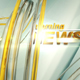 Morning News Intro - VideoHive Item for Sale