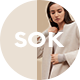 Sok - Modern Fashion Shop