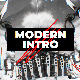 Modern Energetic Intro - VideoHive Item for Sale