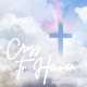 Cross To Heaven - VideoHive Item for Sale