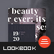 Lookbook - GraphicRiver Item for Sale