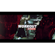 Workout Sports - VideoHive Item for Sale