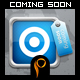 coming soon - backgrounds - GraphicRiver Item for Sale