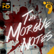 The Morgue Notes Opener - VideoHive Item for Sale