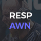 Respawn - Esports Gaming WordPress Theme