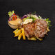 Fried pork chop - PhotoDune Item for Sale