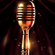 Open Mic Flyer - GraphicRiver Item for Sale
