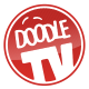 Doodle TV - VideoHive Item for Sale