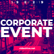 Corporate Event Opener - VideoHive Item for Sale
