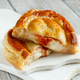 Rustico - traditional pastry from Lecce, Italy - PhotoDune Item for Sale
