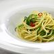 spagetti with agretti, italian food - PhotoDune Item for Sale
