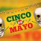 Cinco de Mayo Facebook Cover - GraphicRiver Item for Sale