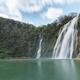 yunnan nine dragon waterfall - PhotoDune Item for Sale