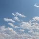 blue sky background - PhotoDune Item for Sale