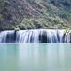 waterfall group closeup - PhotoDune Item for Sale