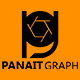 panaitgraph