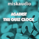 Against The Quiz Clock
