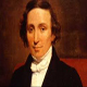 Chopin Nocturne Op. 27 No. 2 D flat Major