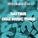 Daytime Quiz Music Timer