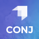Conj - eCommerce WordPress Theme - ThemeForest Item for Sale