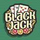 BLACKJACK 21 (Admob + GDPR + Android Studio) - CodeCanyon Item for Sale