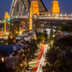 Sydney Harbour Bridge - PhotoDune Item for Sale