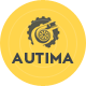 Autima - Car Accessories Prestashop Theme - ThemeForest Item for Sale