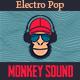 Disco Funky Groove
