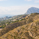 Javea Xabia village in Mediterranean sea of Alicante, Spain - PhotoDune Item for Sale
