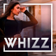 Photography Whizz | Photography WordPress for Photography - ThemeForest Item for Sale