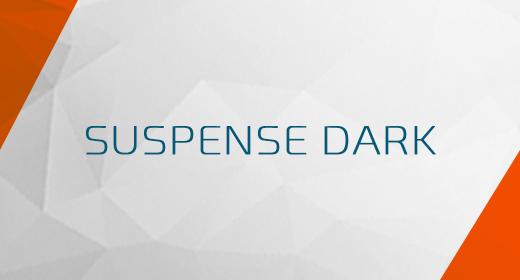 Suspense Dark