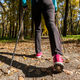 Nordic walking - PhotoDune Item for Sale