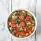 Portion of Caldo verde soup - PhotoDune Item for Sale