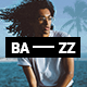Bazz - WooCommerce Theme - ThemeForest Item for Sale