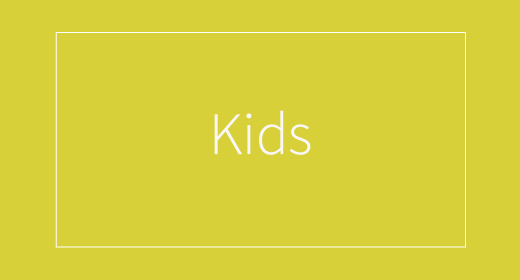 Kids by GreenGlass