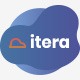 iTera | A Trendy IT Business WordPress Theme