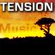 Dark Tension Bed Loop 1