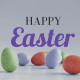 Happy Easter 2 - VideoHive Item for Sale