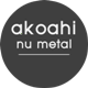 Modern Metal